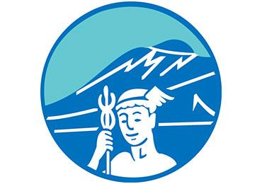 Logo la Marmotte